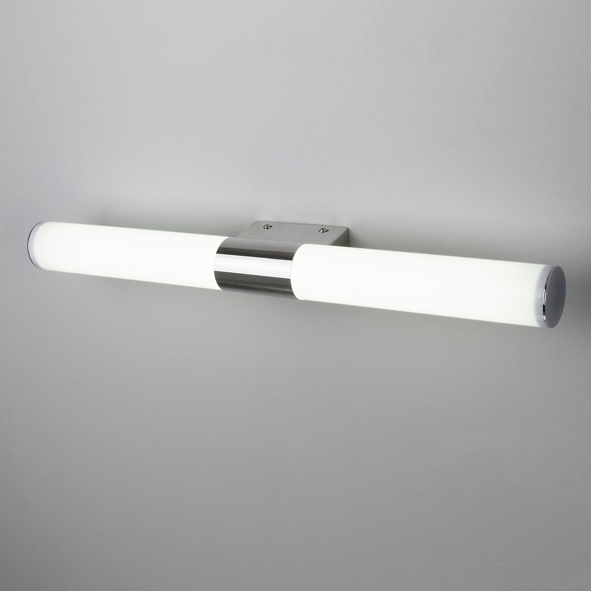 Venta Neo LED хром (MRL LED 12W 1005 IP20)