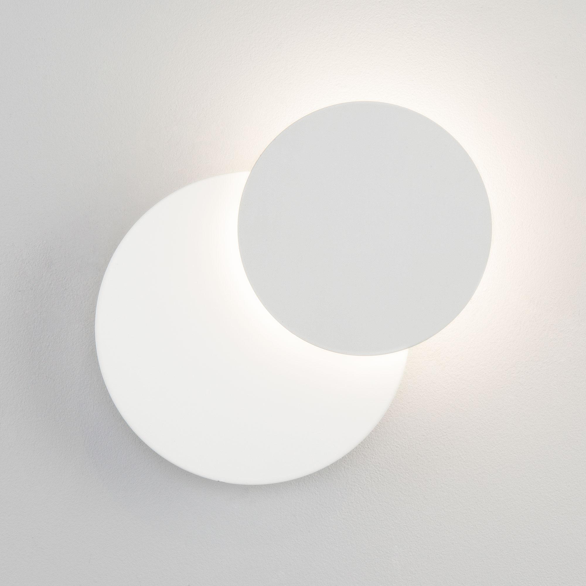 40135/1 белый