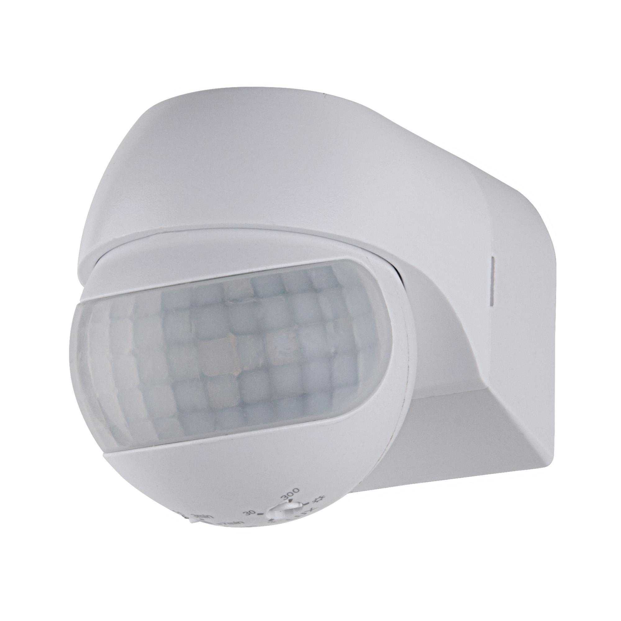 SNS-M-10 12m 1,8-2,5m 800W IP54 180 Белый