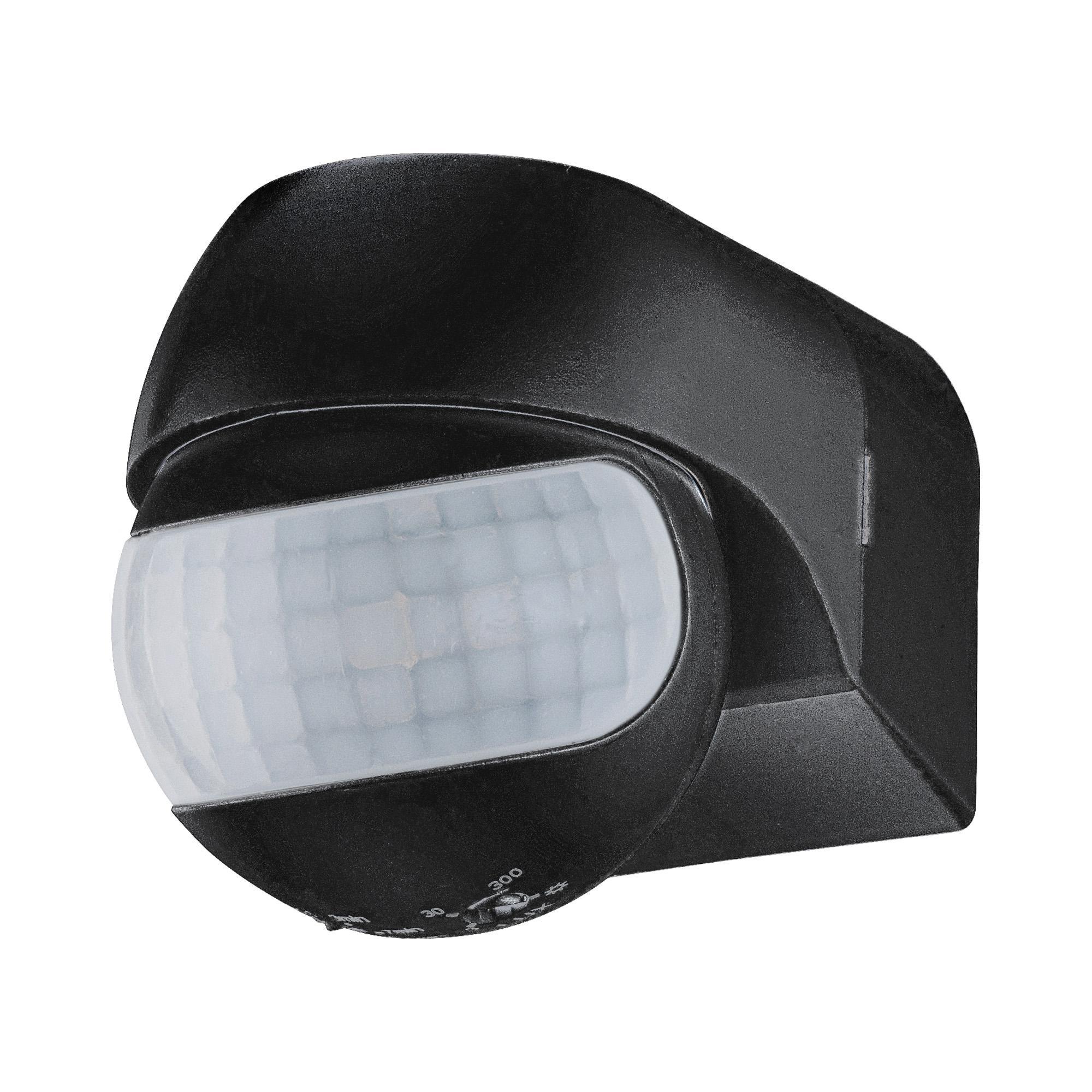 SNS-M-10 12m 1,8-2,5m 800W IP54 180 Черный