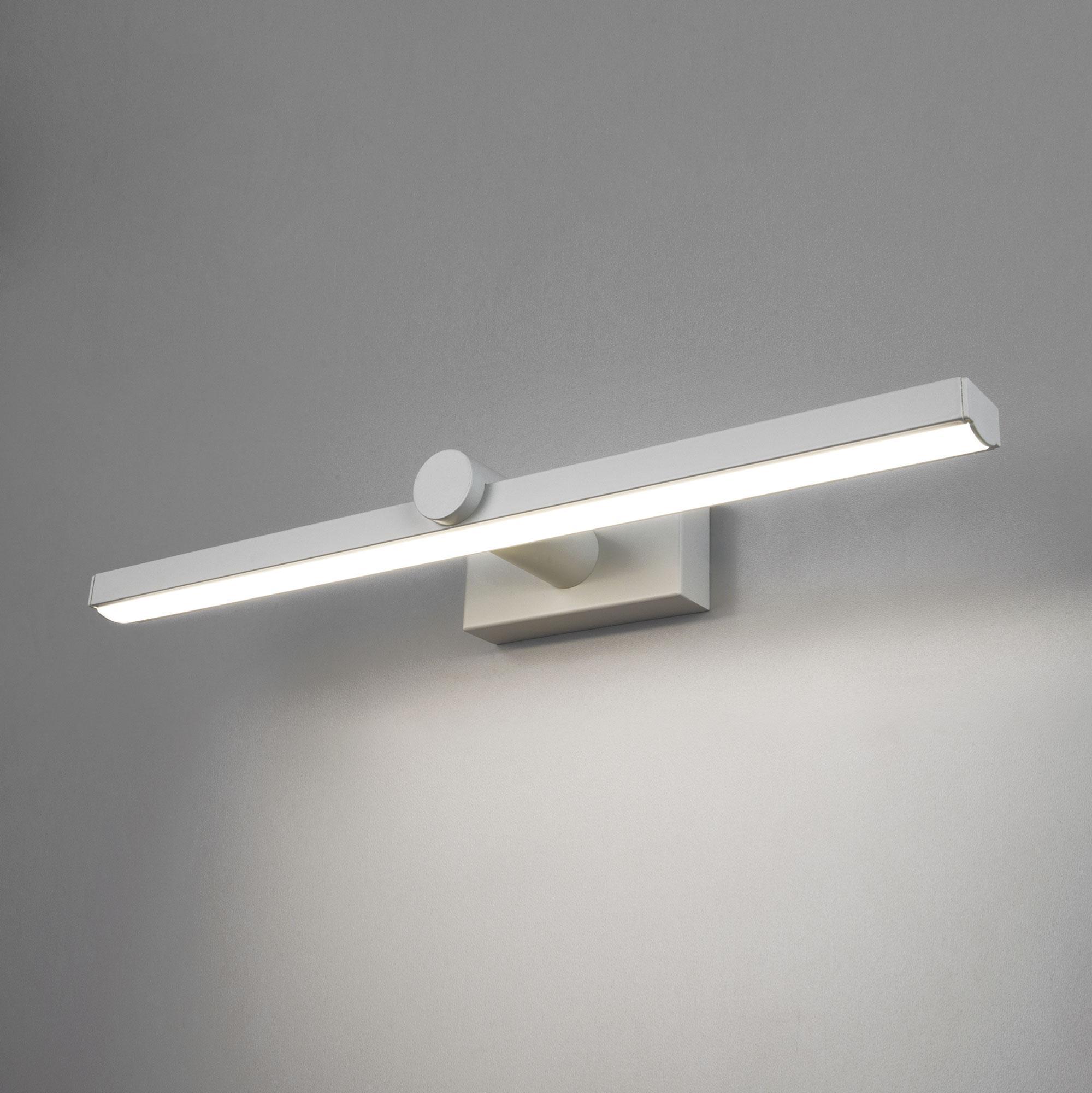 Ontario LED белый (MRL LED 1006)