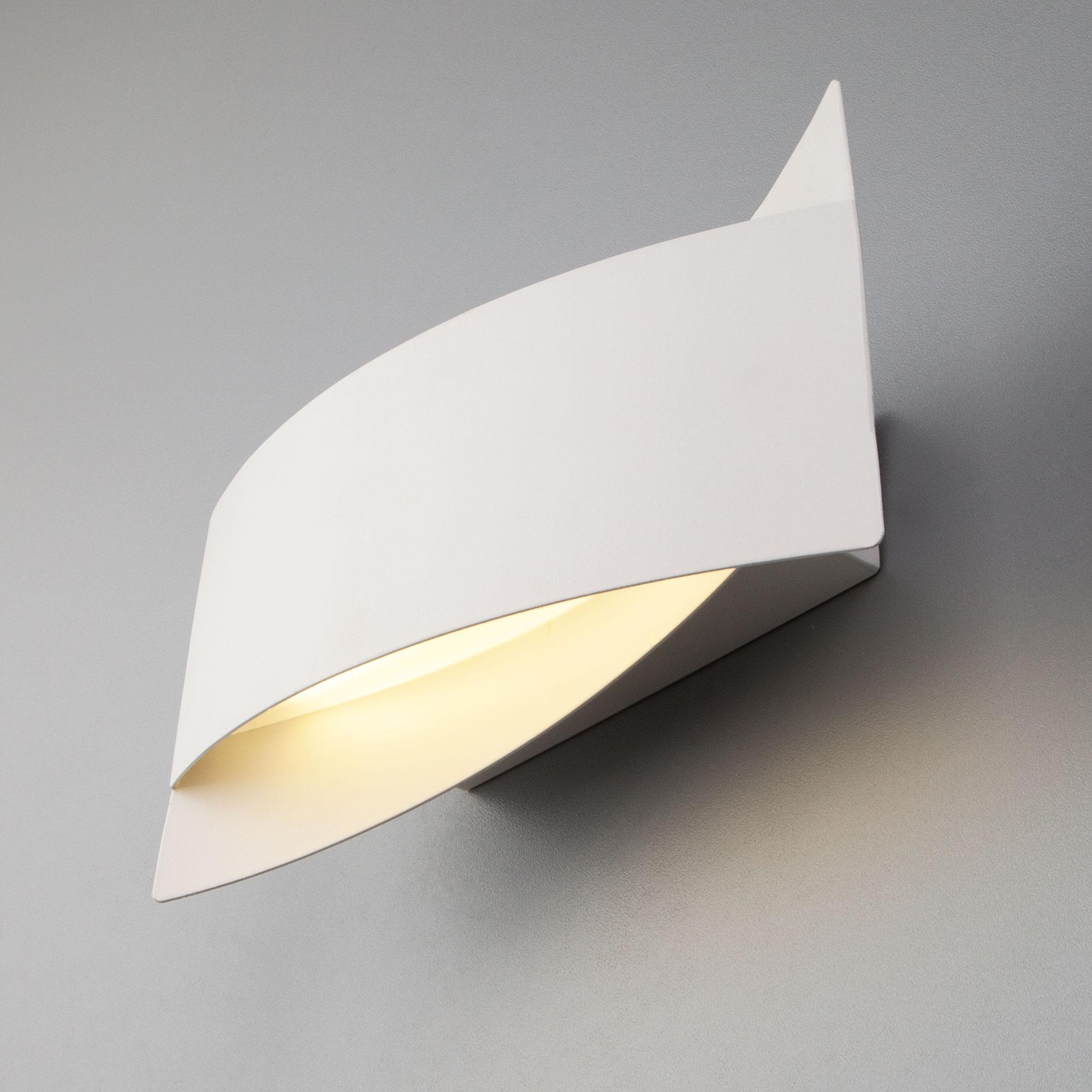40145/1 LED белый