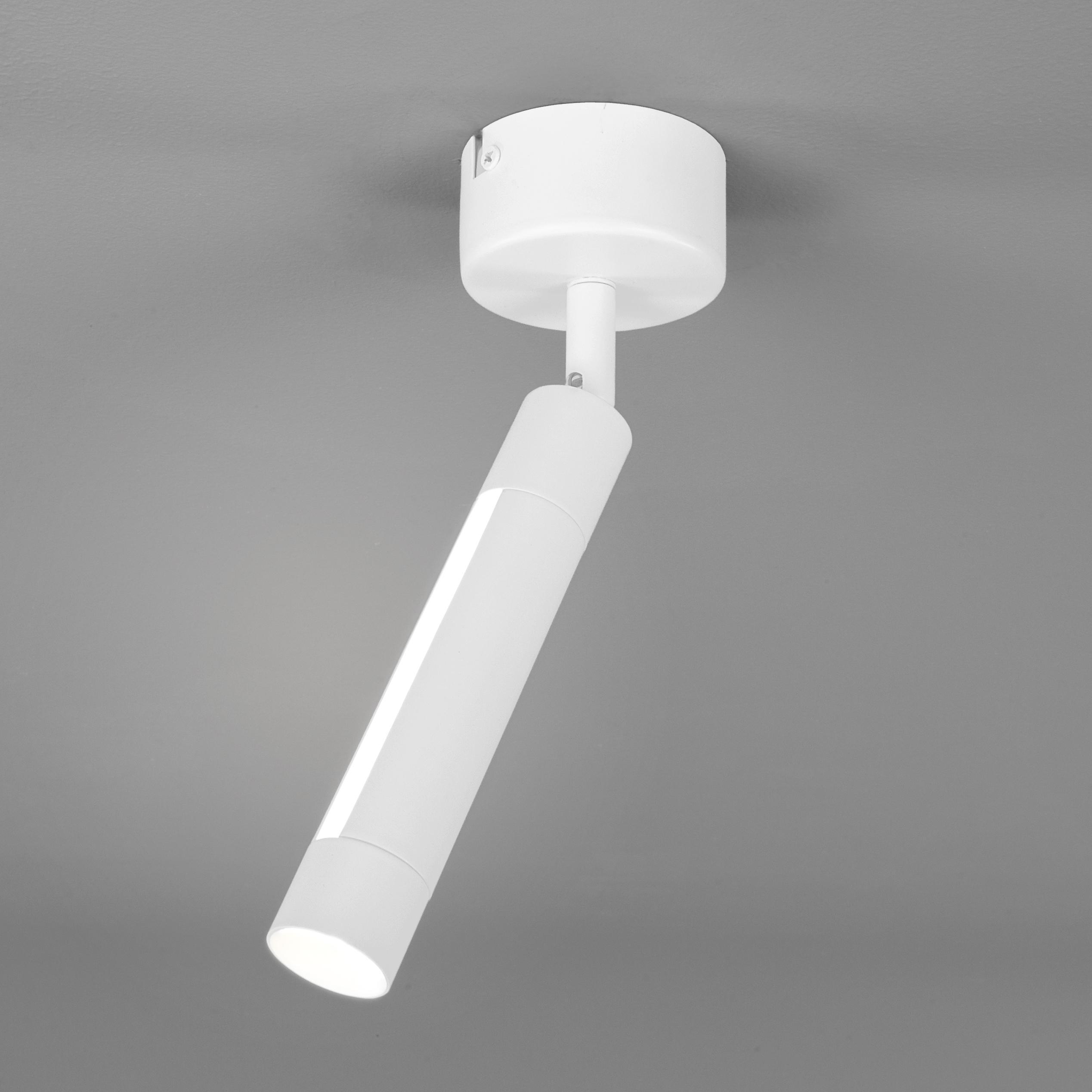 20084/1 LED белый