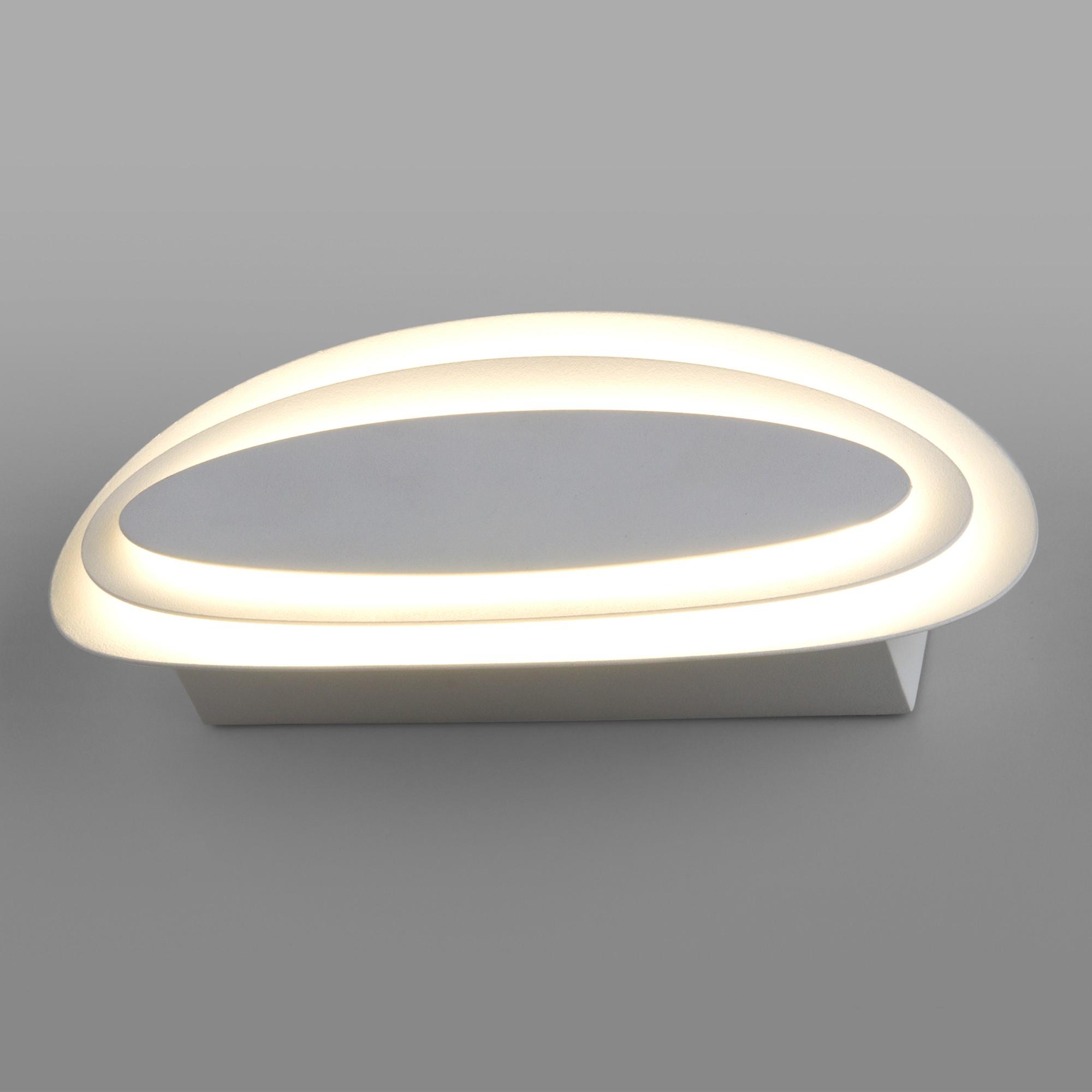 Jelly LED белый (MRL LED 1016)