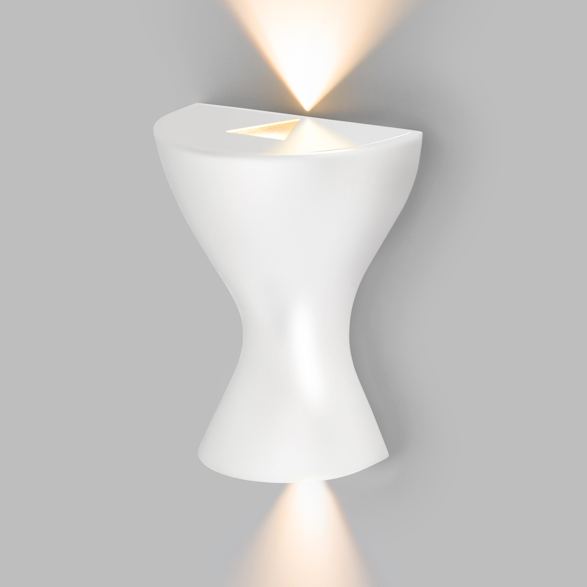 Eos LED белый (MRL LED 1021)
