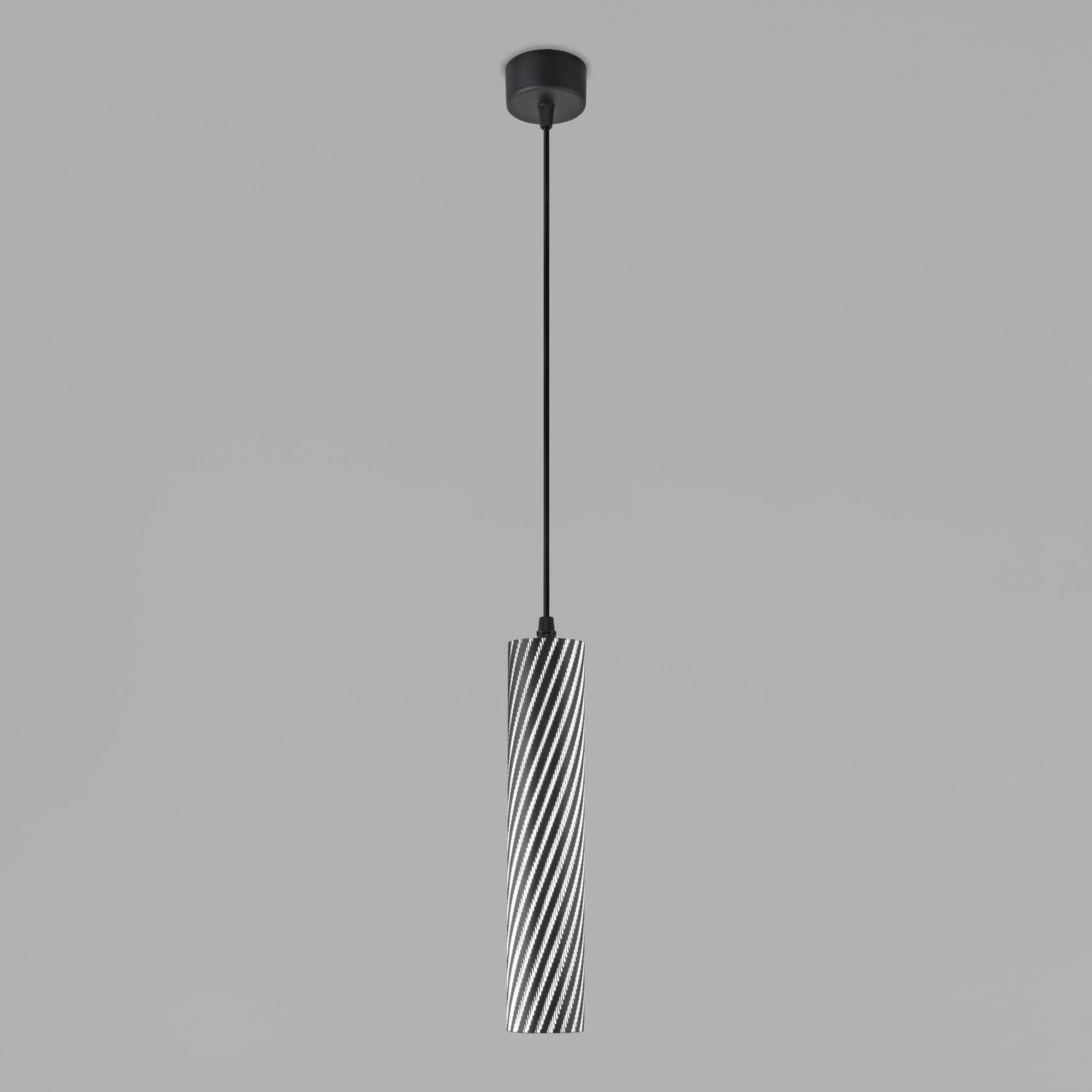 50190/1 LED черный