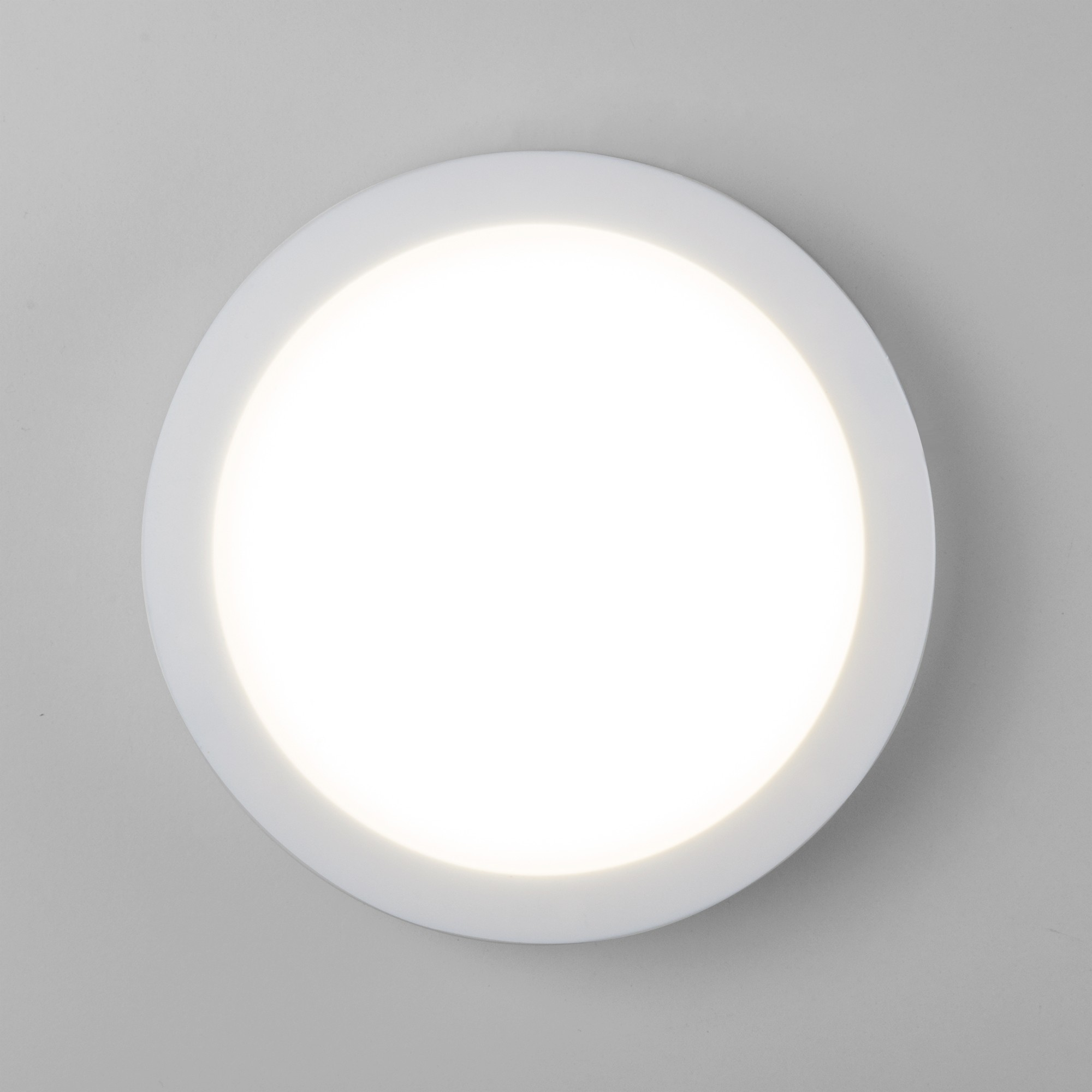 LTB51 LED Светильник 15W 4200K Белый