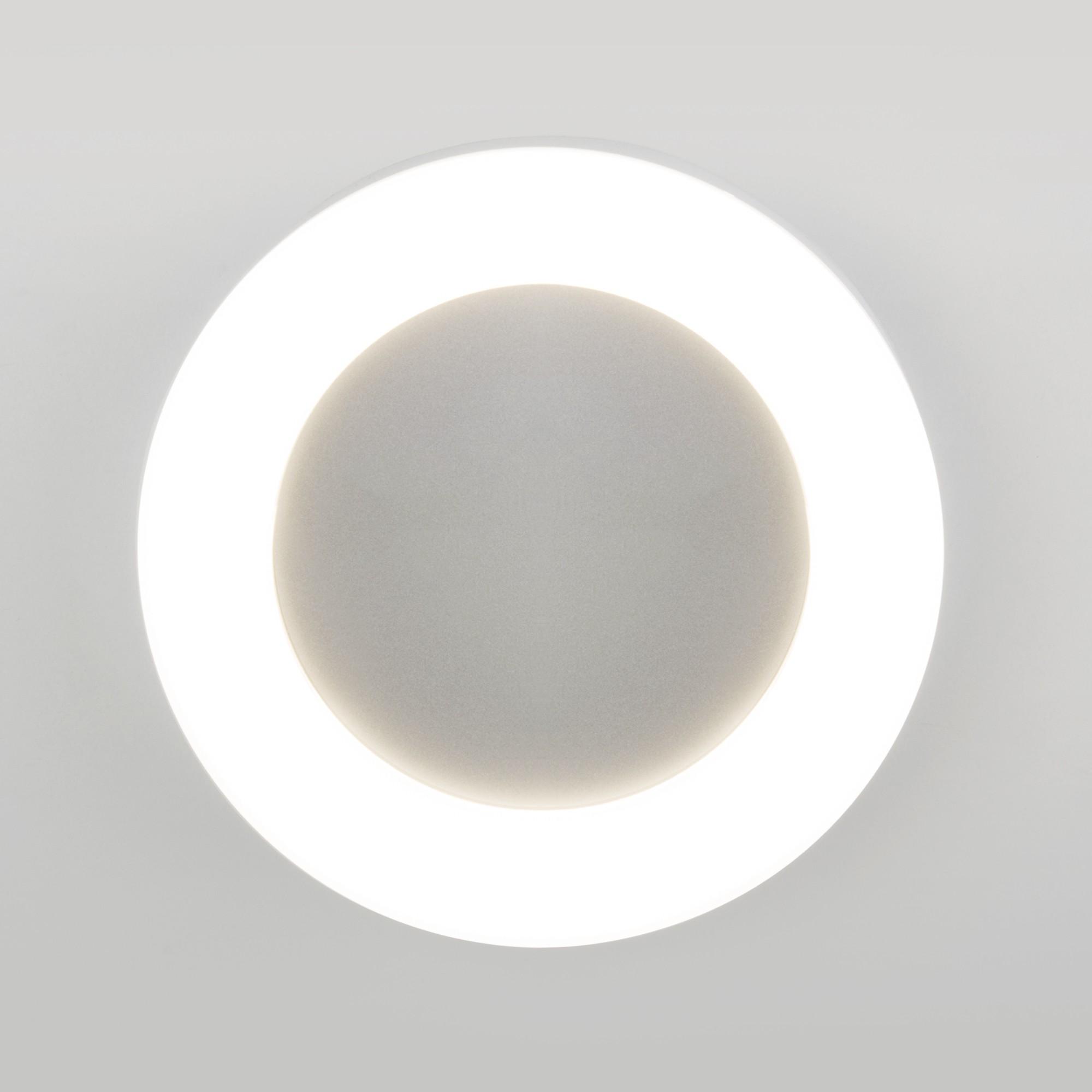 LTB52 LED Светильник 18W  Белый