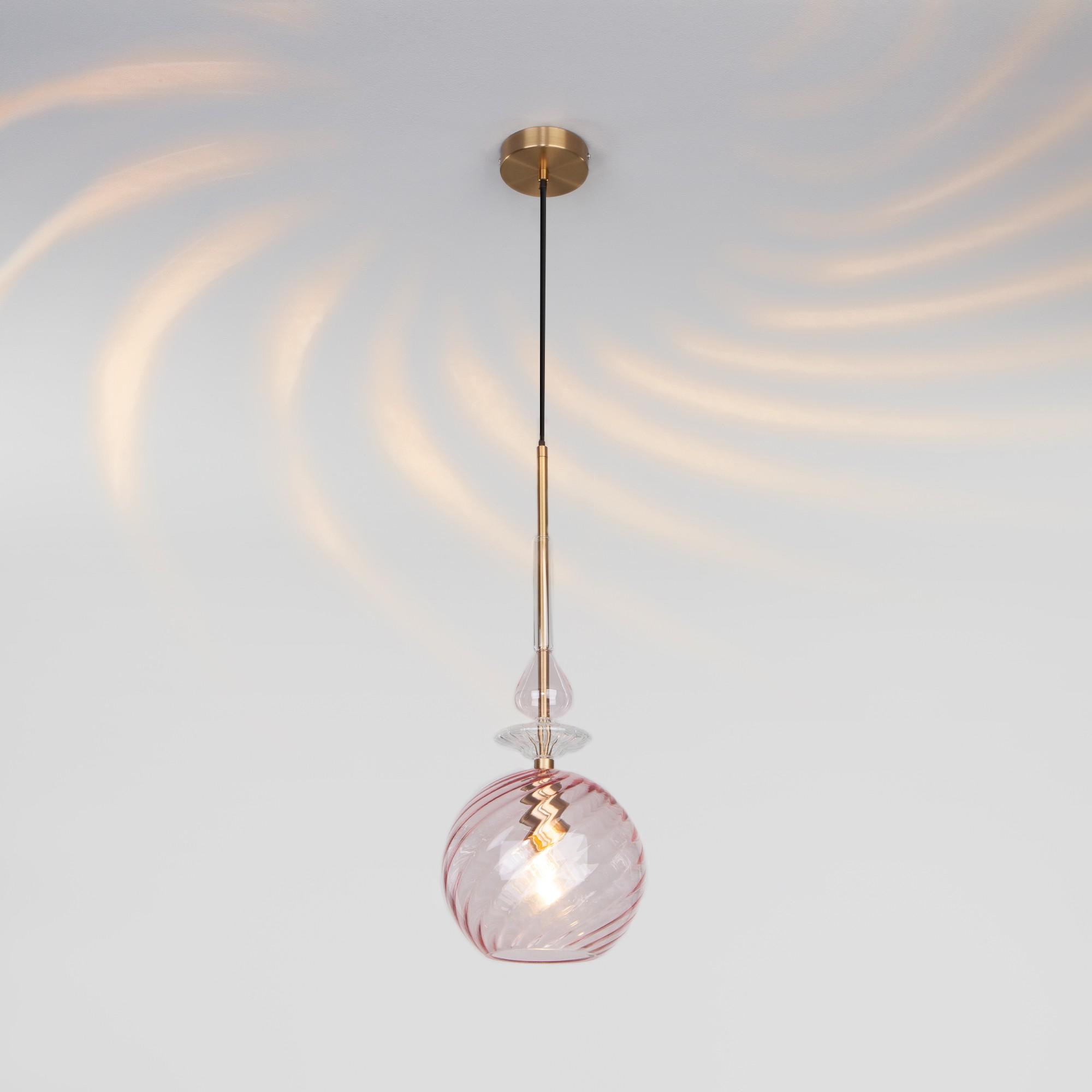 50192/1 розовый