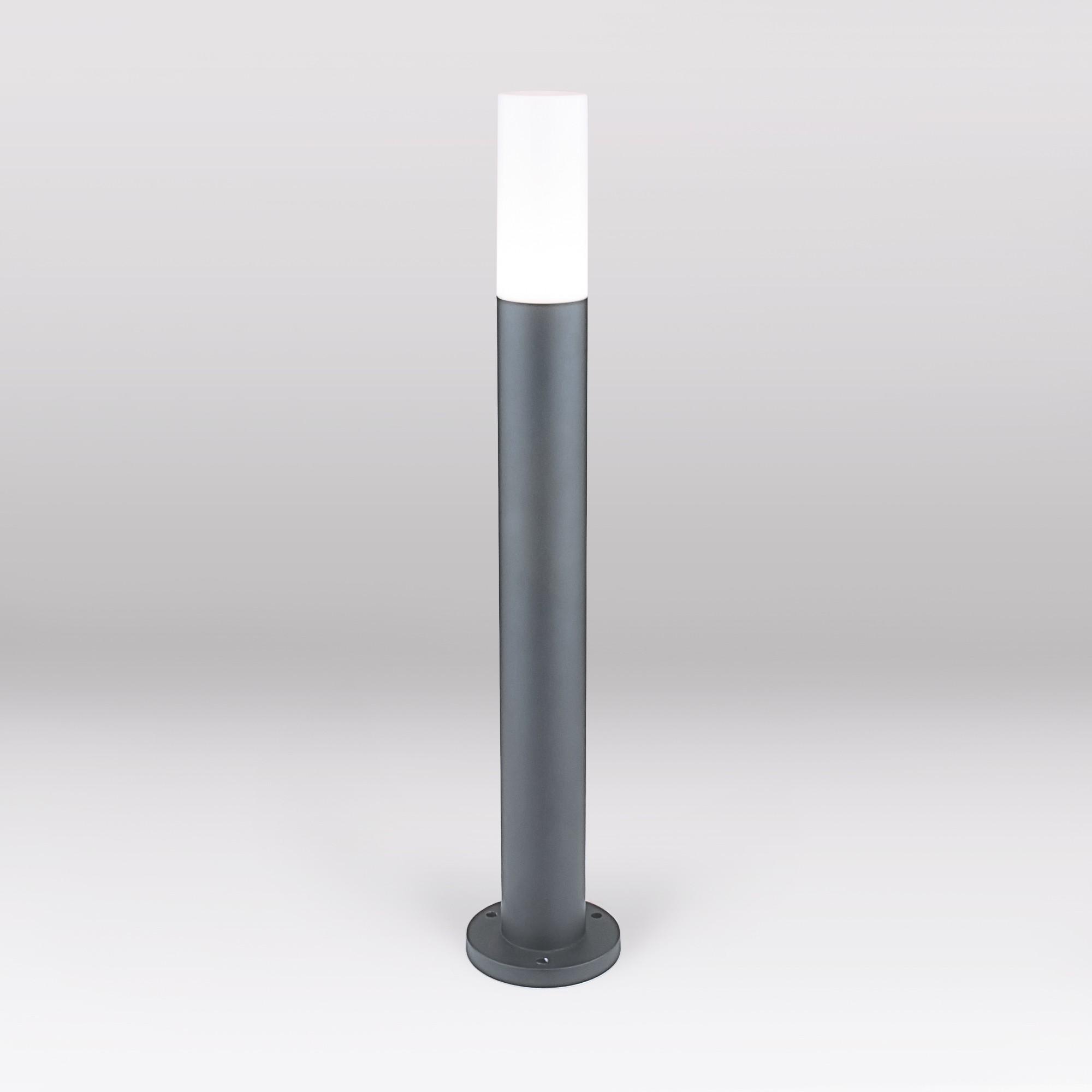 1419 TECHNO серый
