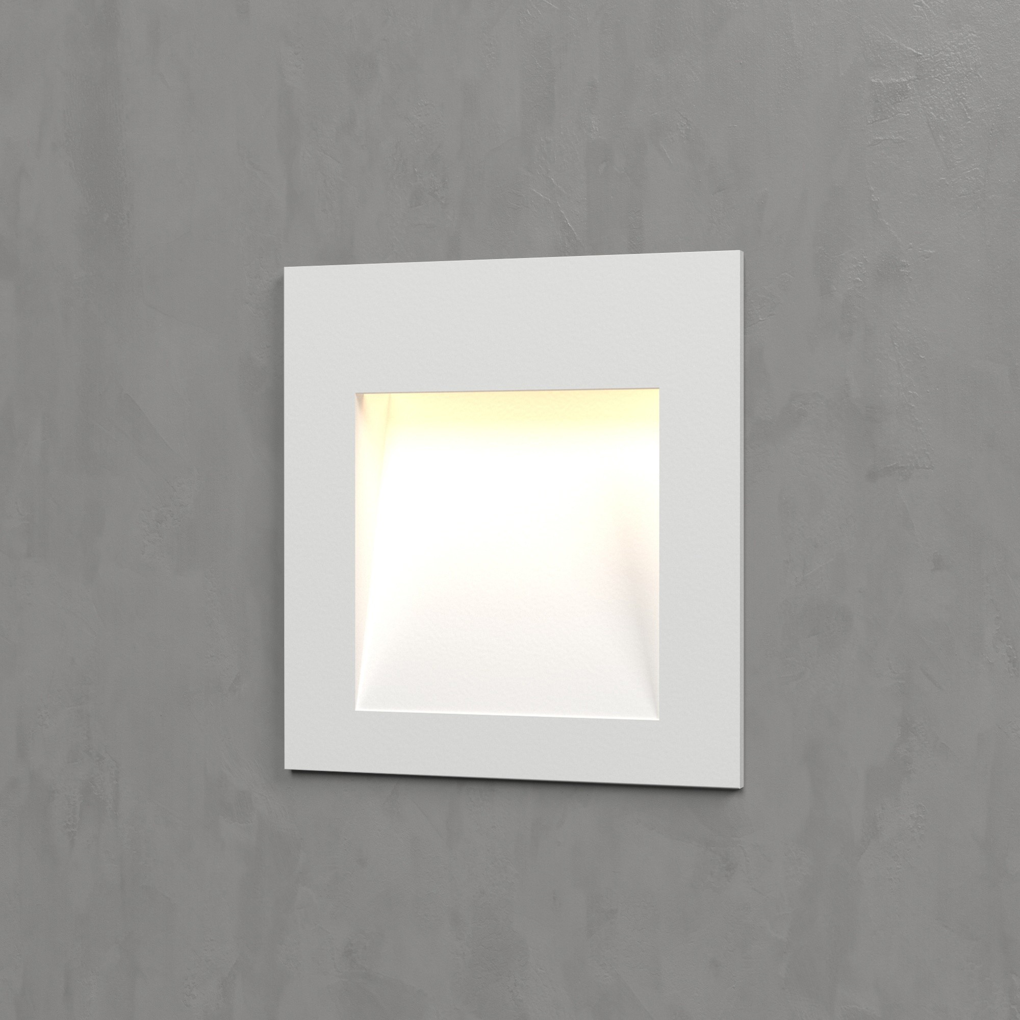 MRL LED 1103 Белый