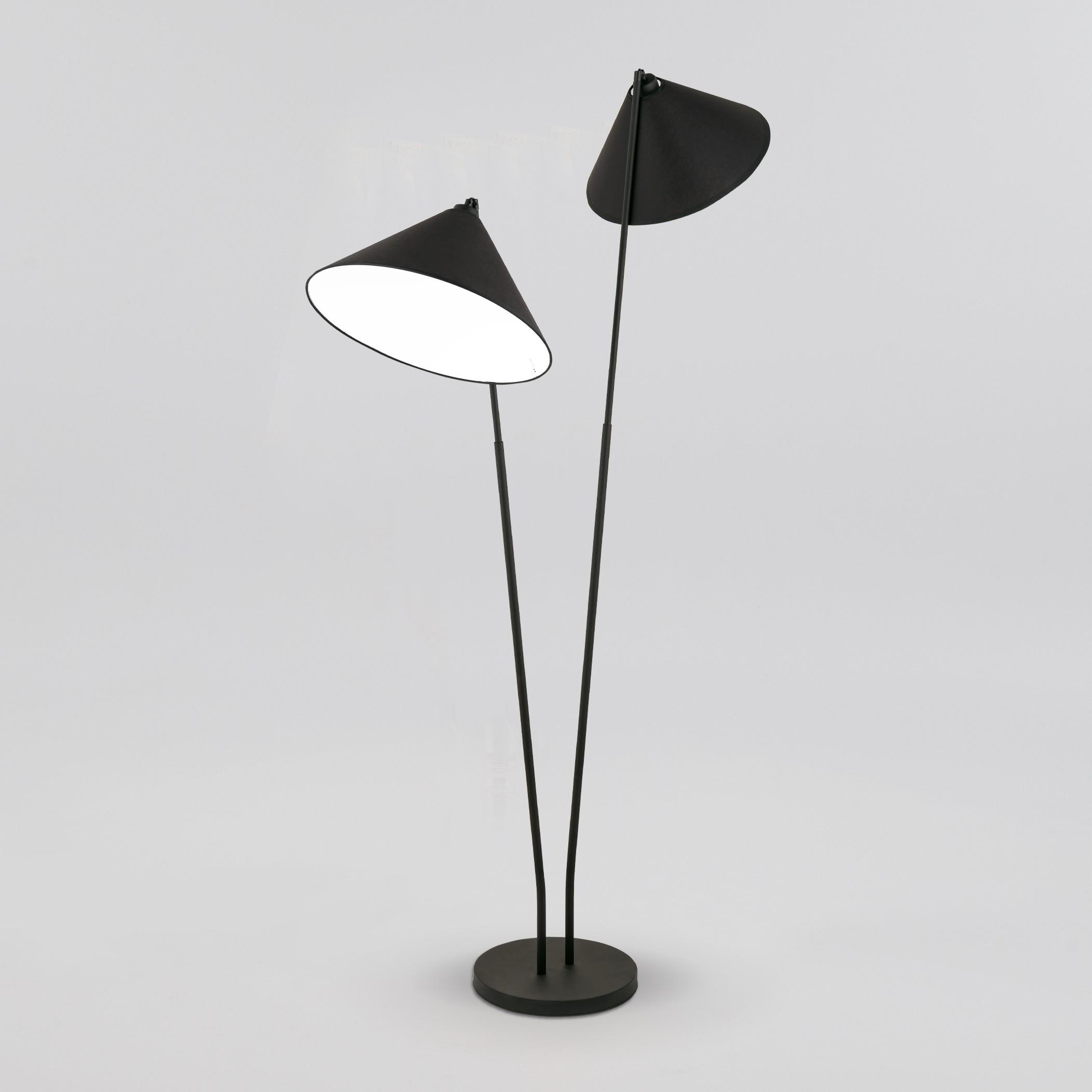 5109 Lampada