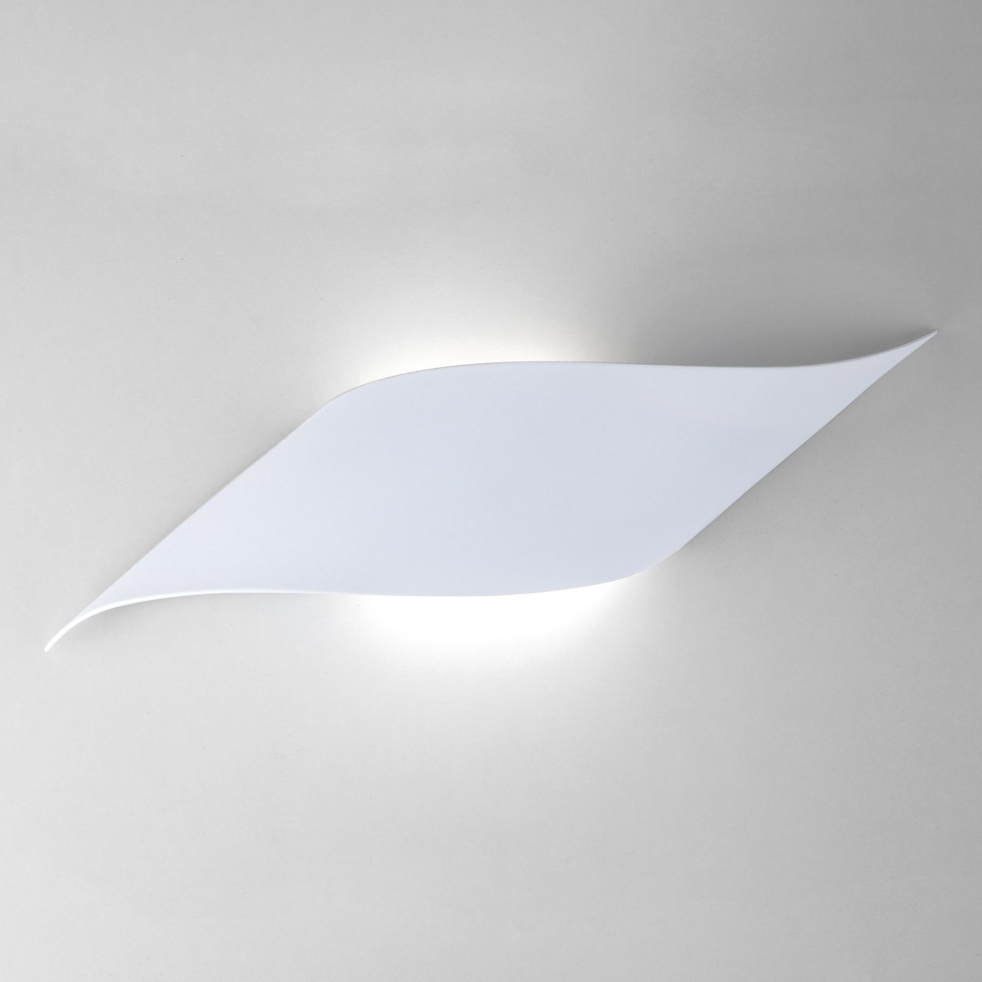 40130/1 LED белый
