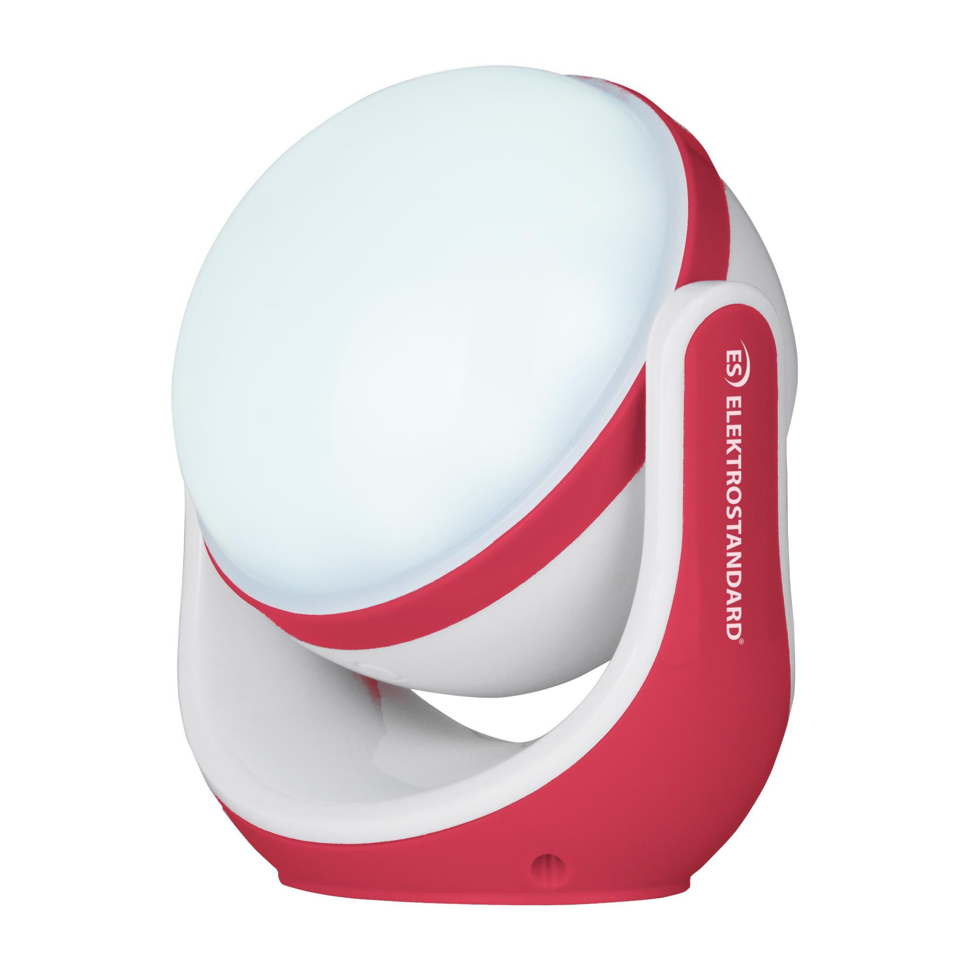 Кемпинговый фонарь Globe FL130