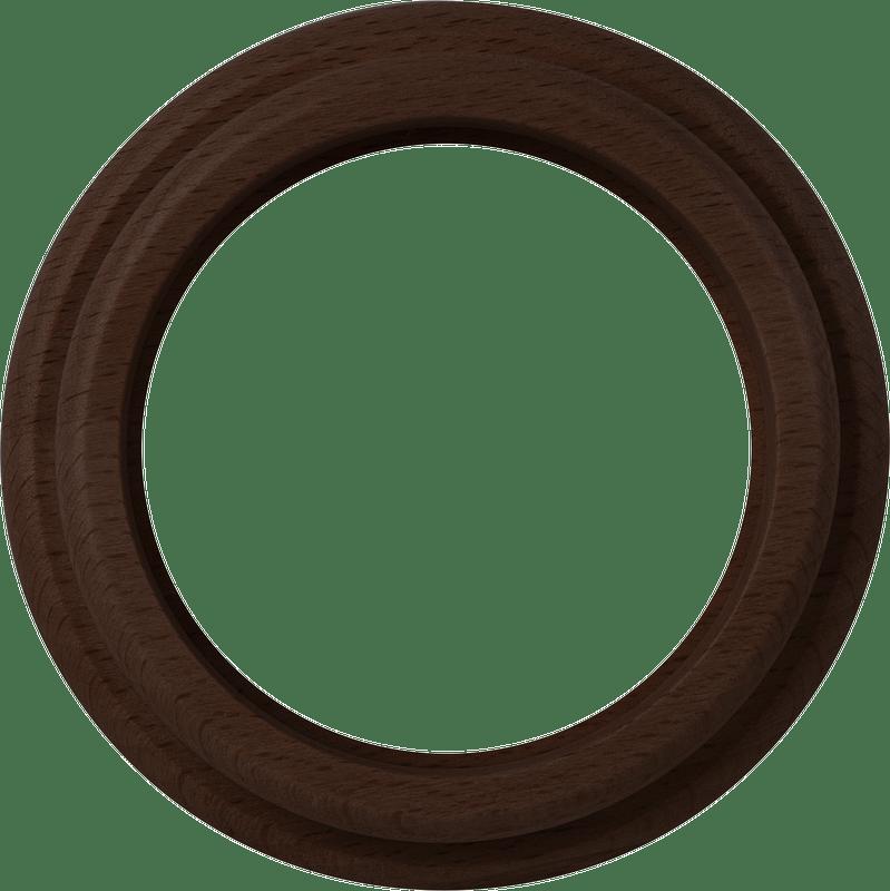 Рамка для розетка в Коврове