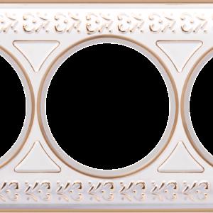 рамка для розетки в Коврове
