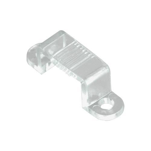 Крепеж для ленты 220V 5050 нов (10pkt) (Clip 220V 5050)