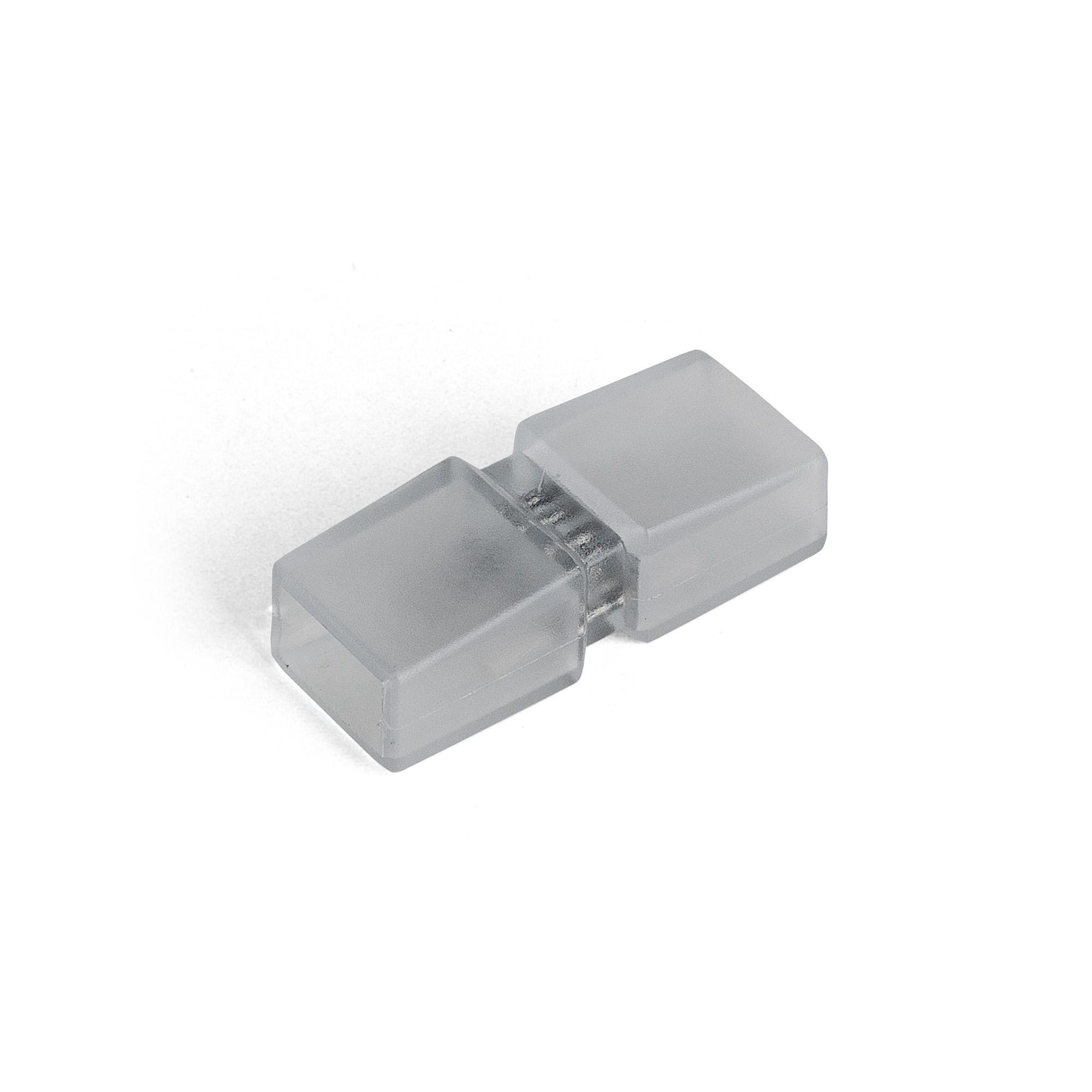 Переходник для ленты 220V 5050 RGB нов (10pkt)