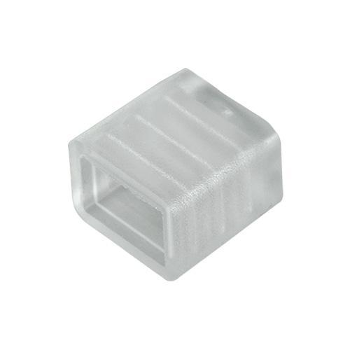 Заглушка для ленты 220V 5050 нов (10pkt) (End Cup 220V 5050)