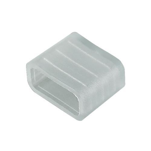 Заглушка для ленты 220V 5050 нов RGB (10pkt) (End Cup 220V 5050)