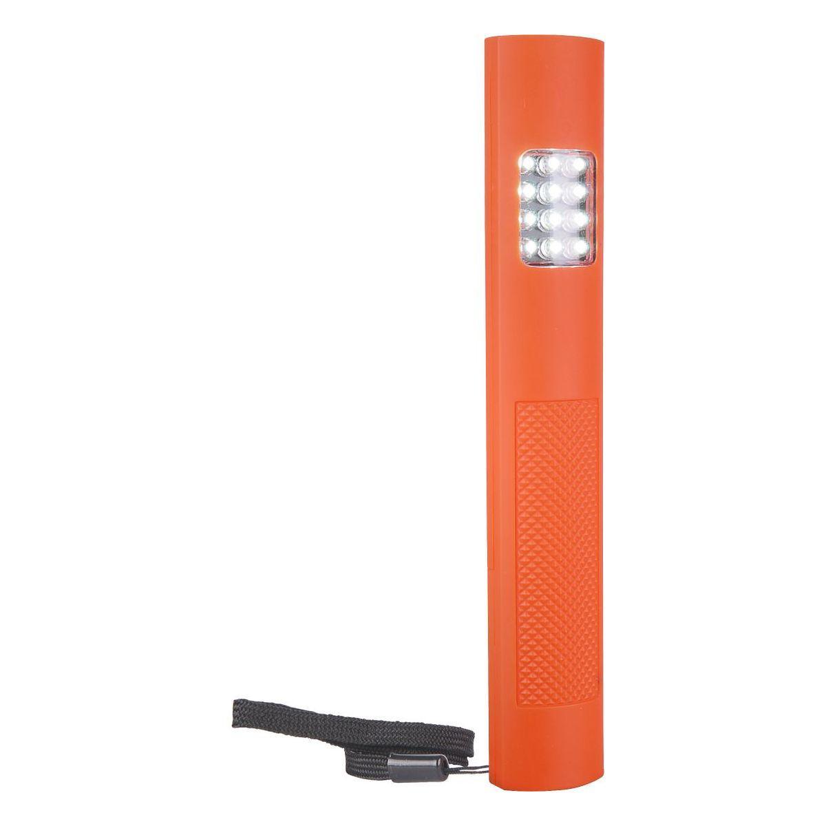Фонарь светодиодный Sloter (FLD01-1,5W)