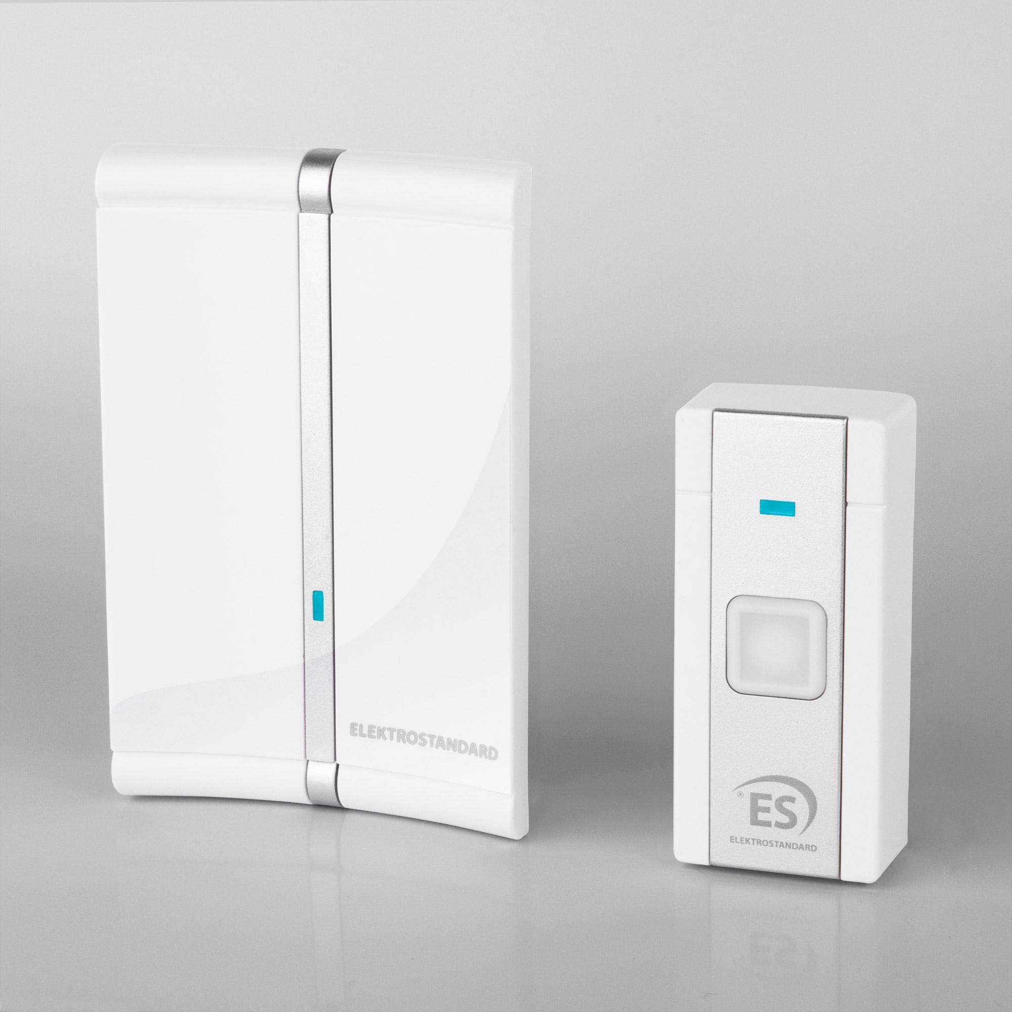 DBQ20M WL 36M IP44 Белый