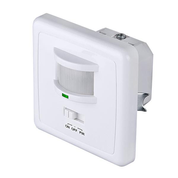 SNS-M-01 9m 1-1,8m 1200W IP20 160 Белый