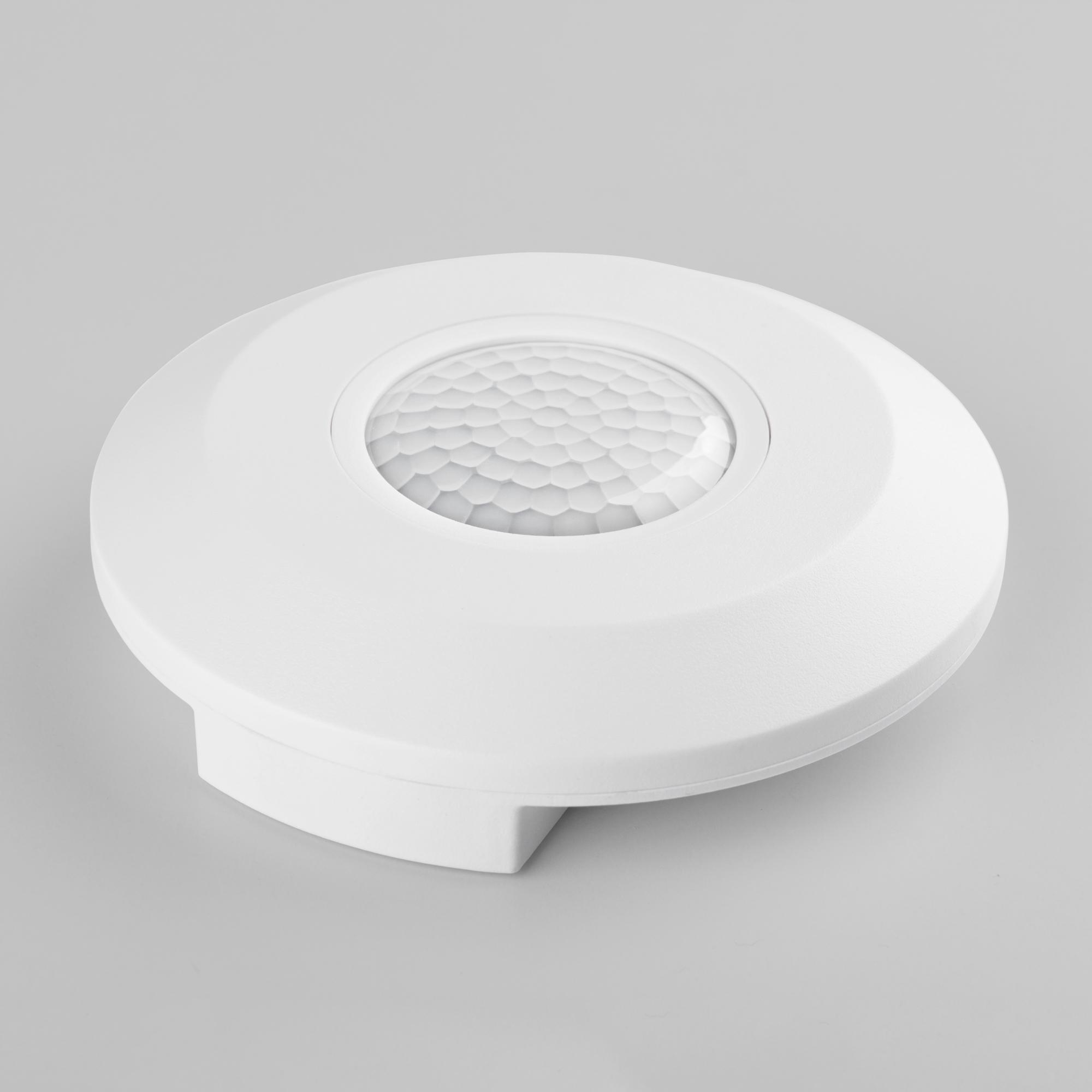 SNS-M-11 6m 2,2-4m 2000W IP20 360 Белый