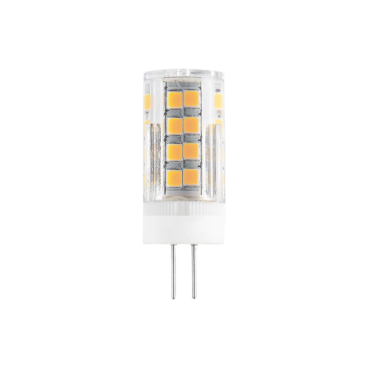 G4 LED BL108 7W 220V 4200K