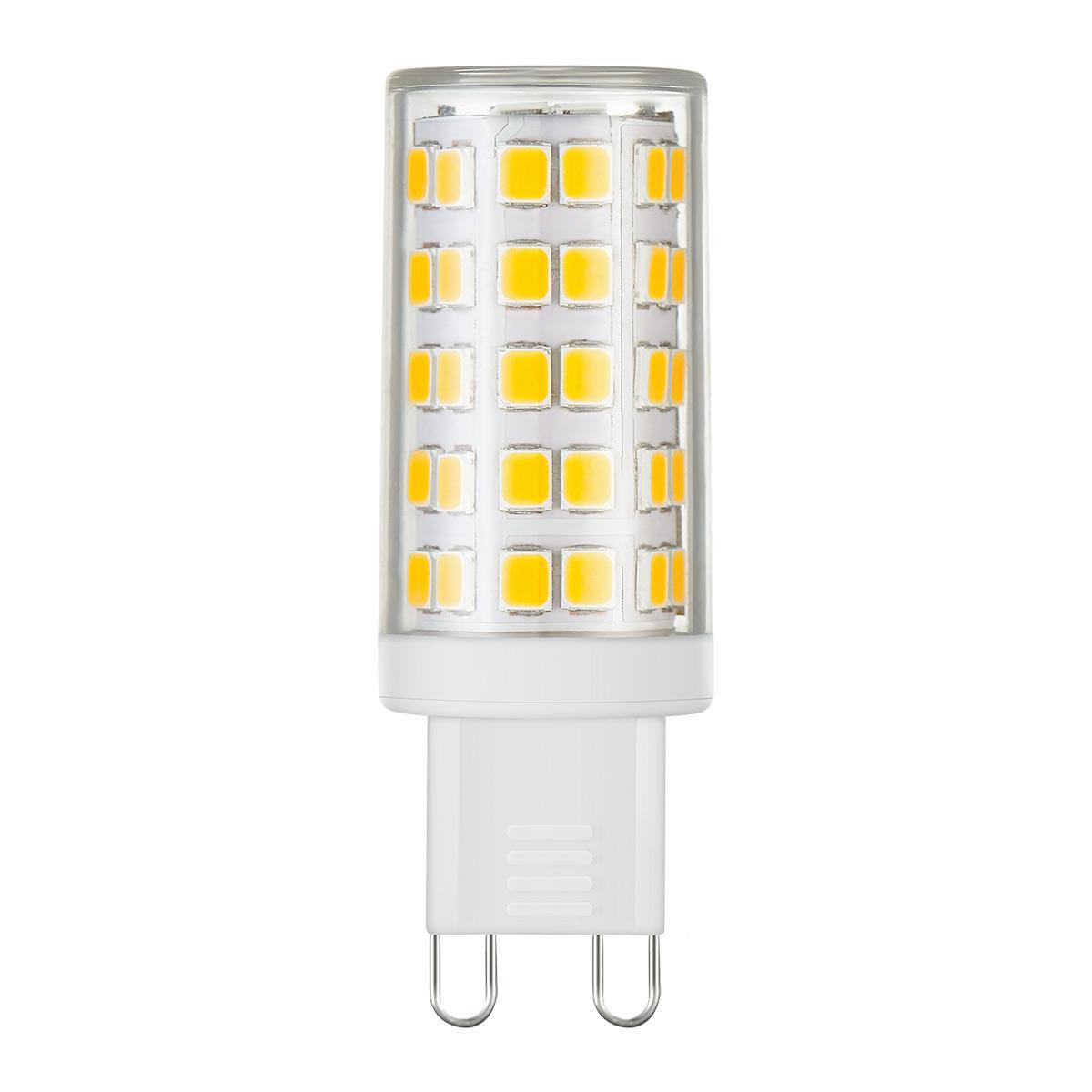 G9 LED BL109 9W 220V 3300K