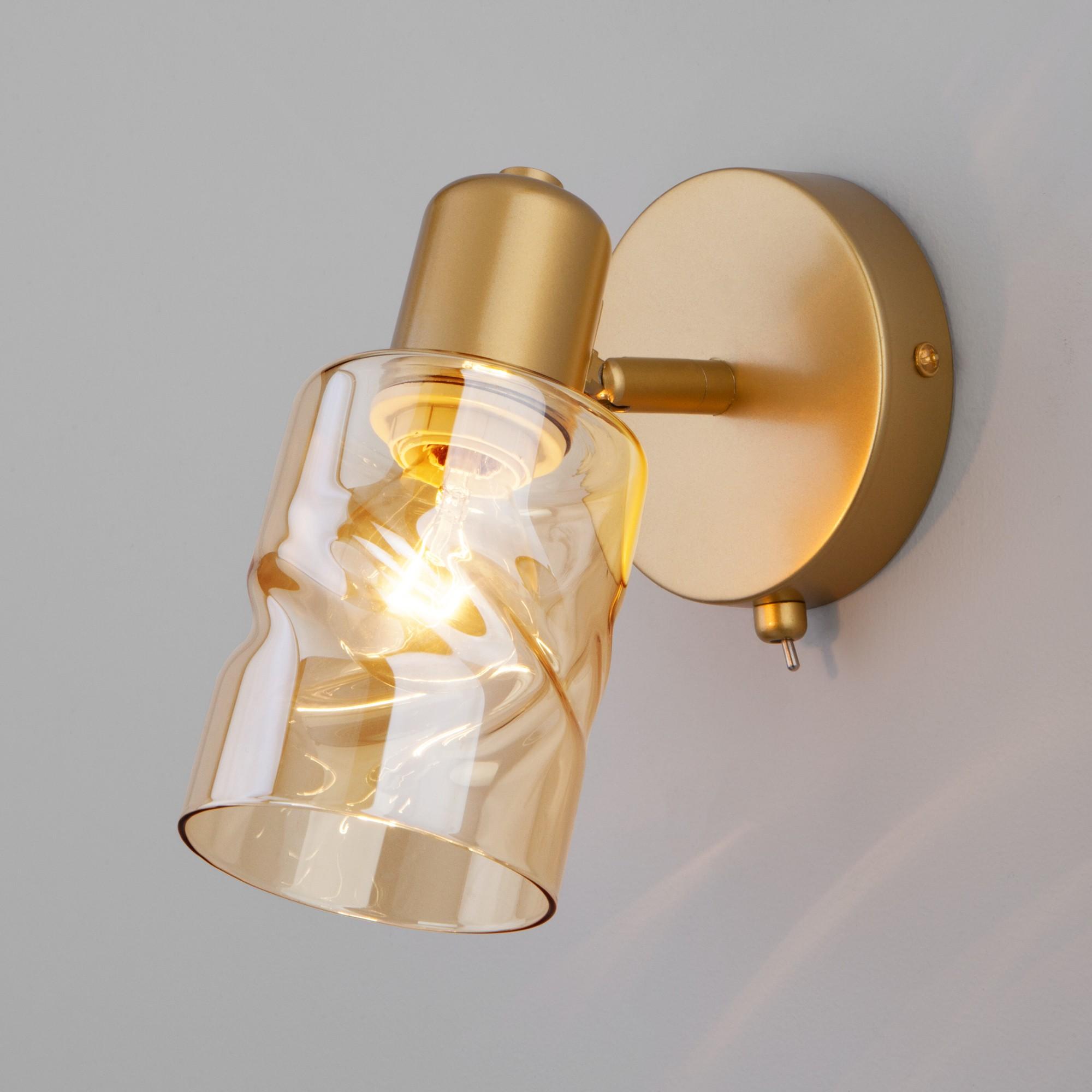 20120/1 перламутровое золото