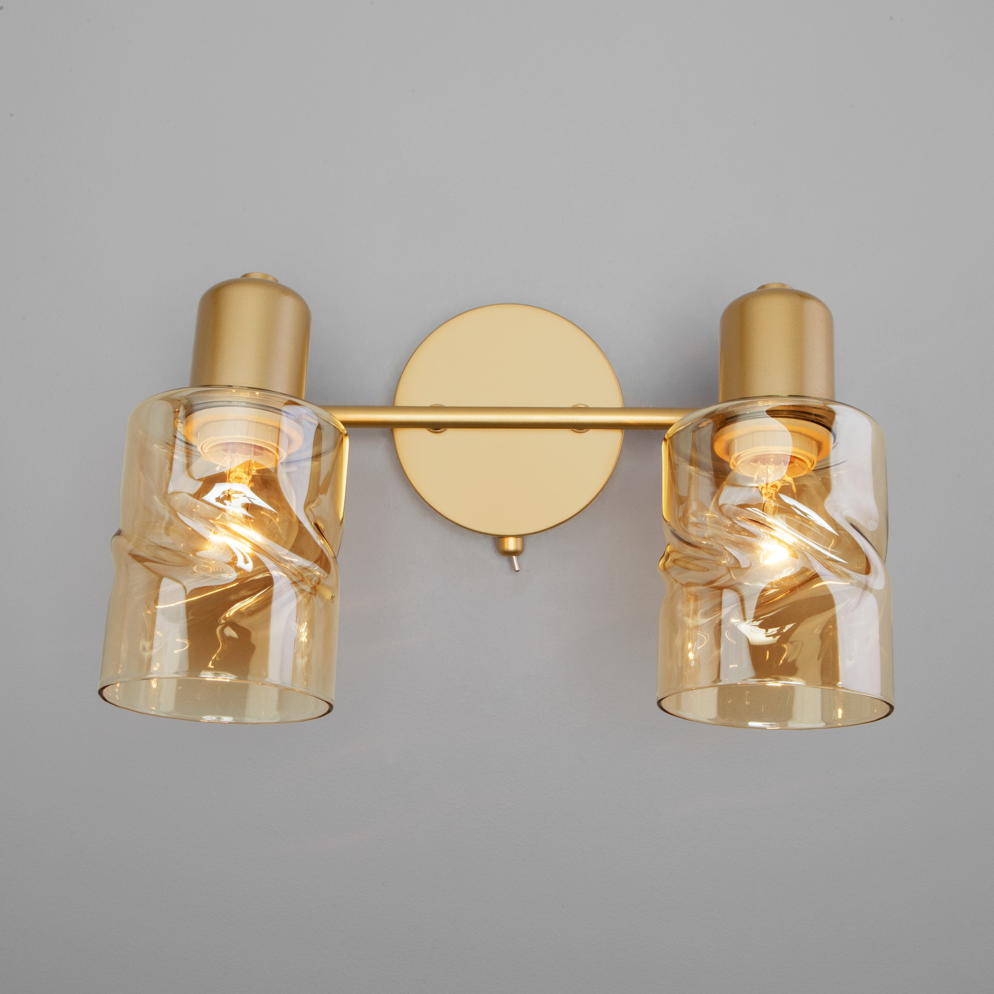 20120/2 перламутровое золото