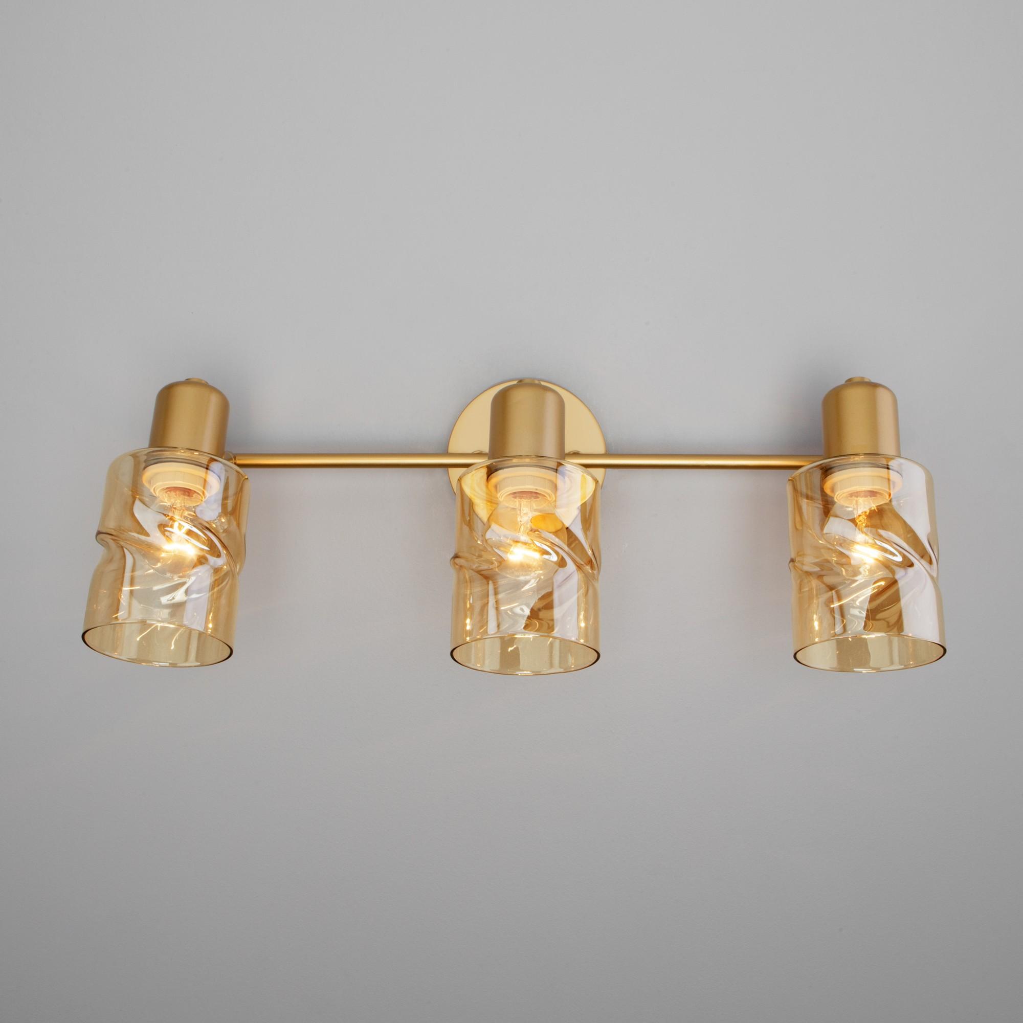 20120/3 перламутровое золото