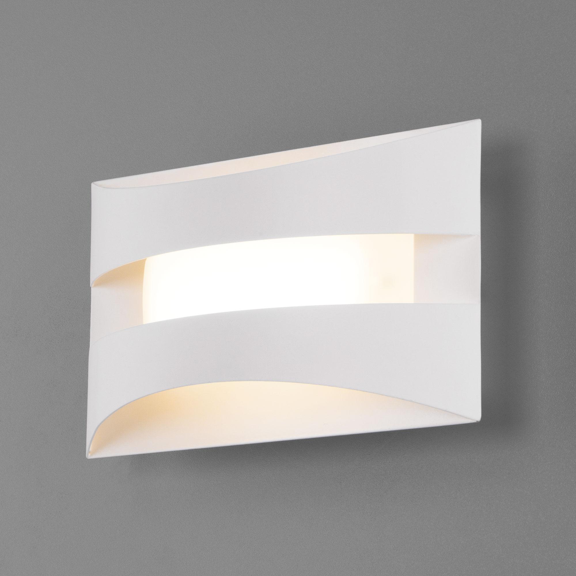 40144/1 LED белый