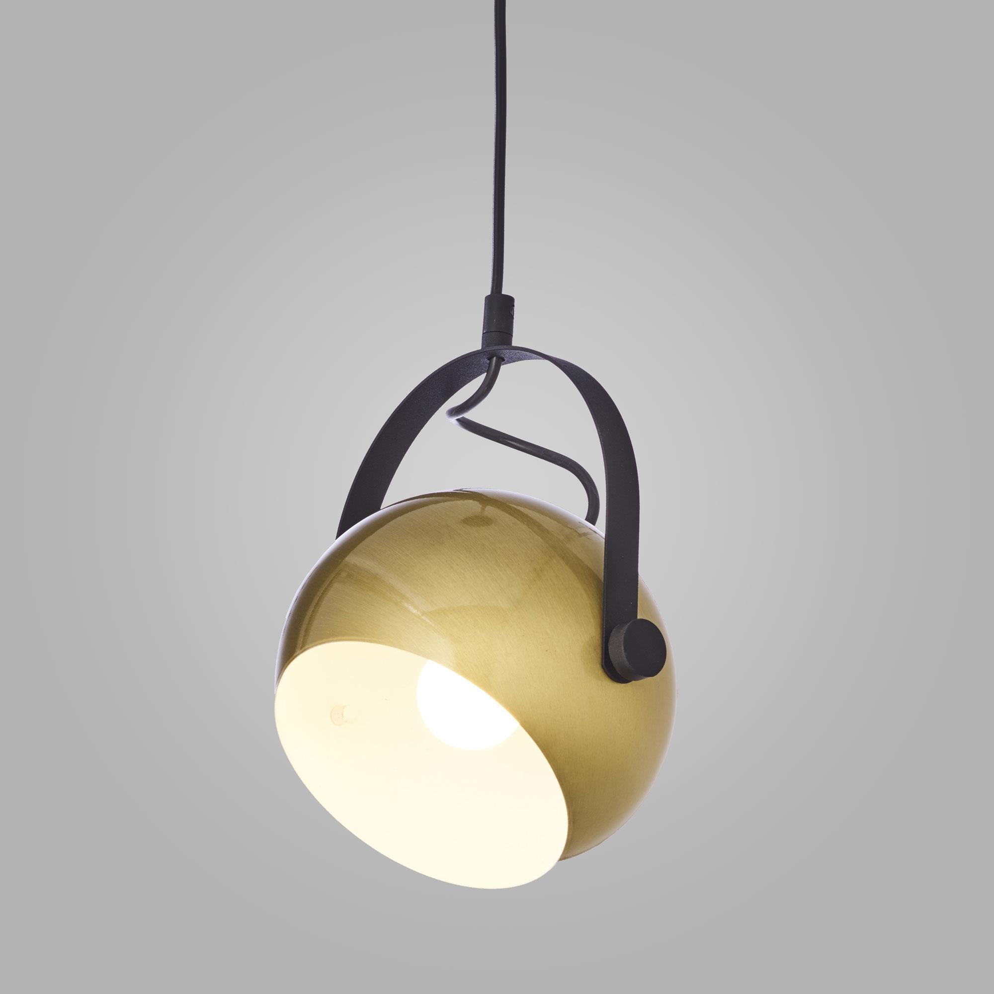 4151 Parma Gold