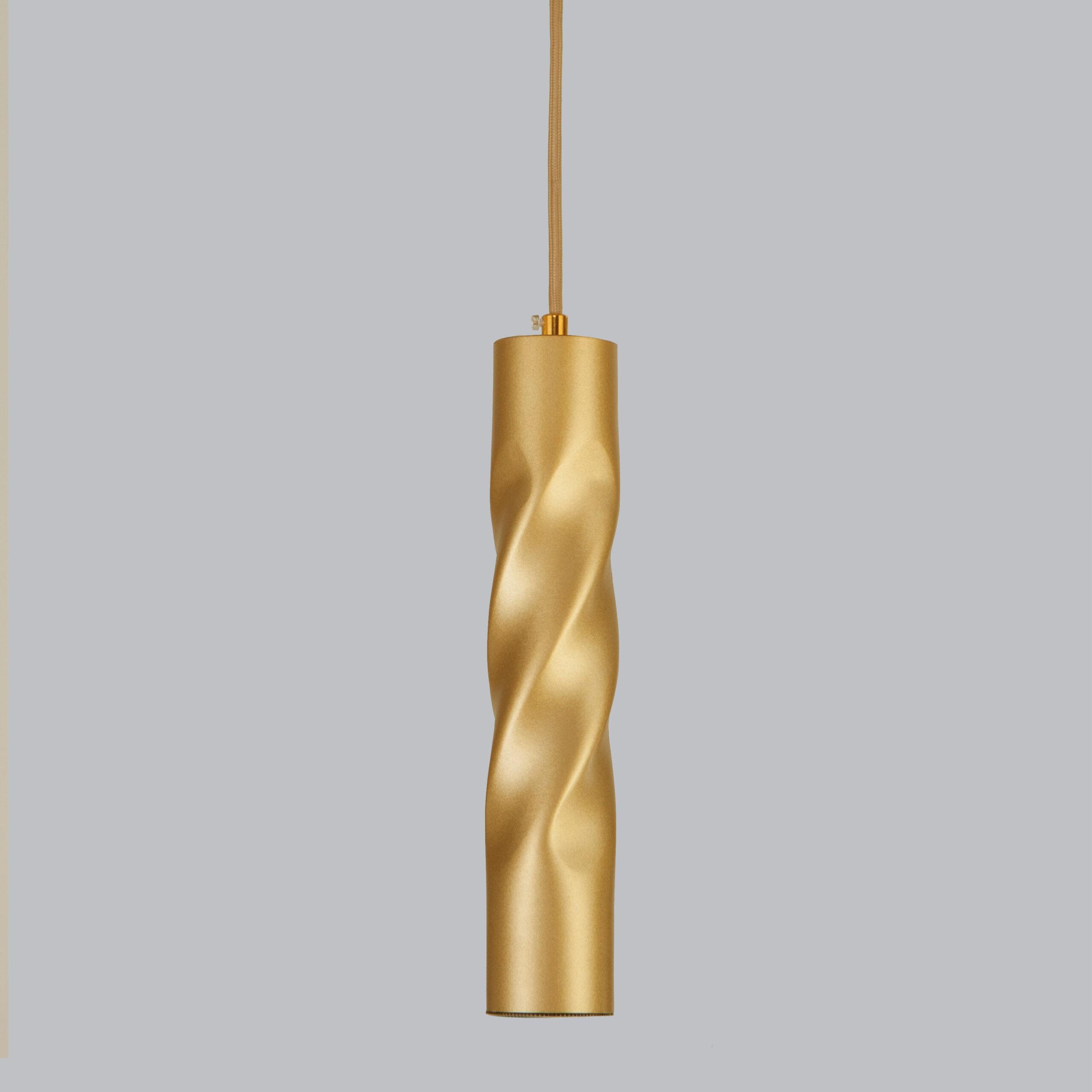 50136/1 LED золото