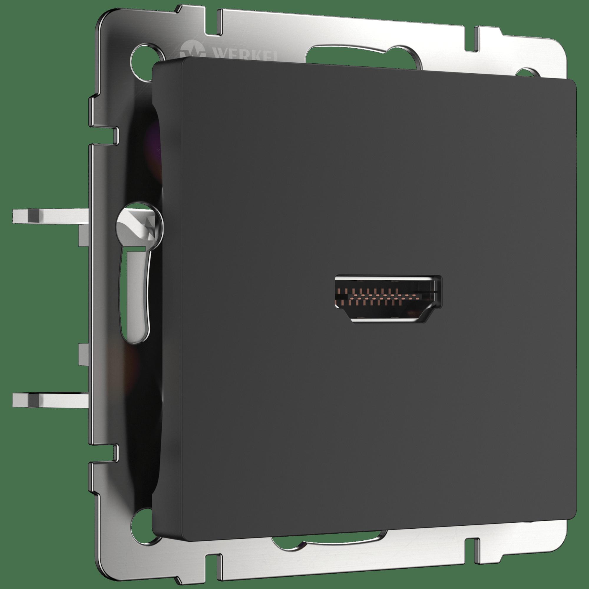 HDMI розетка в Коврове