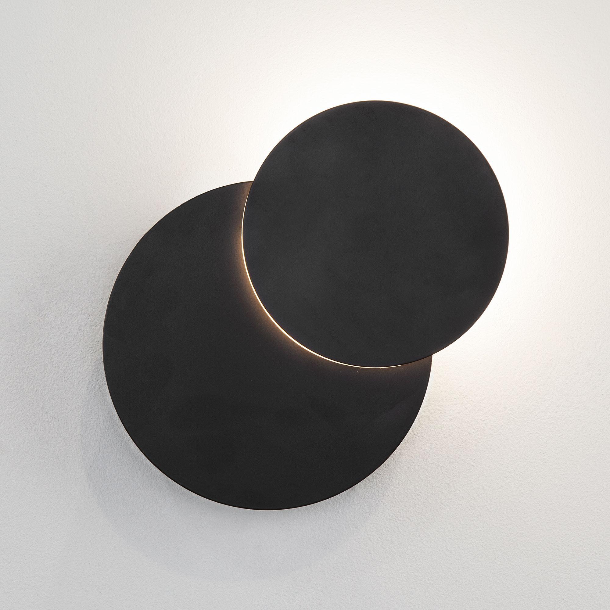 40135/1 черный