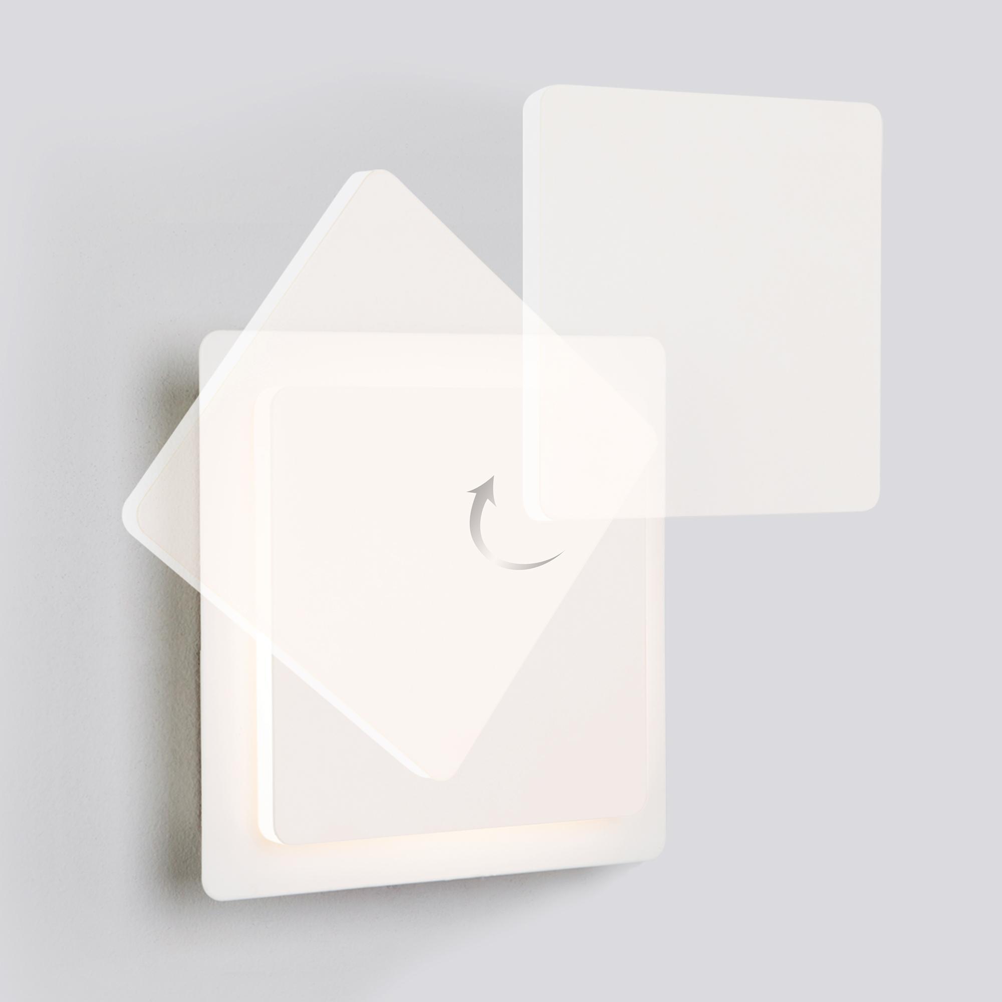 40136/1 белый