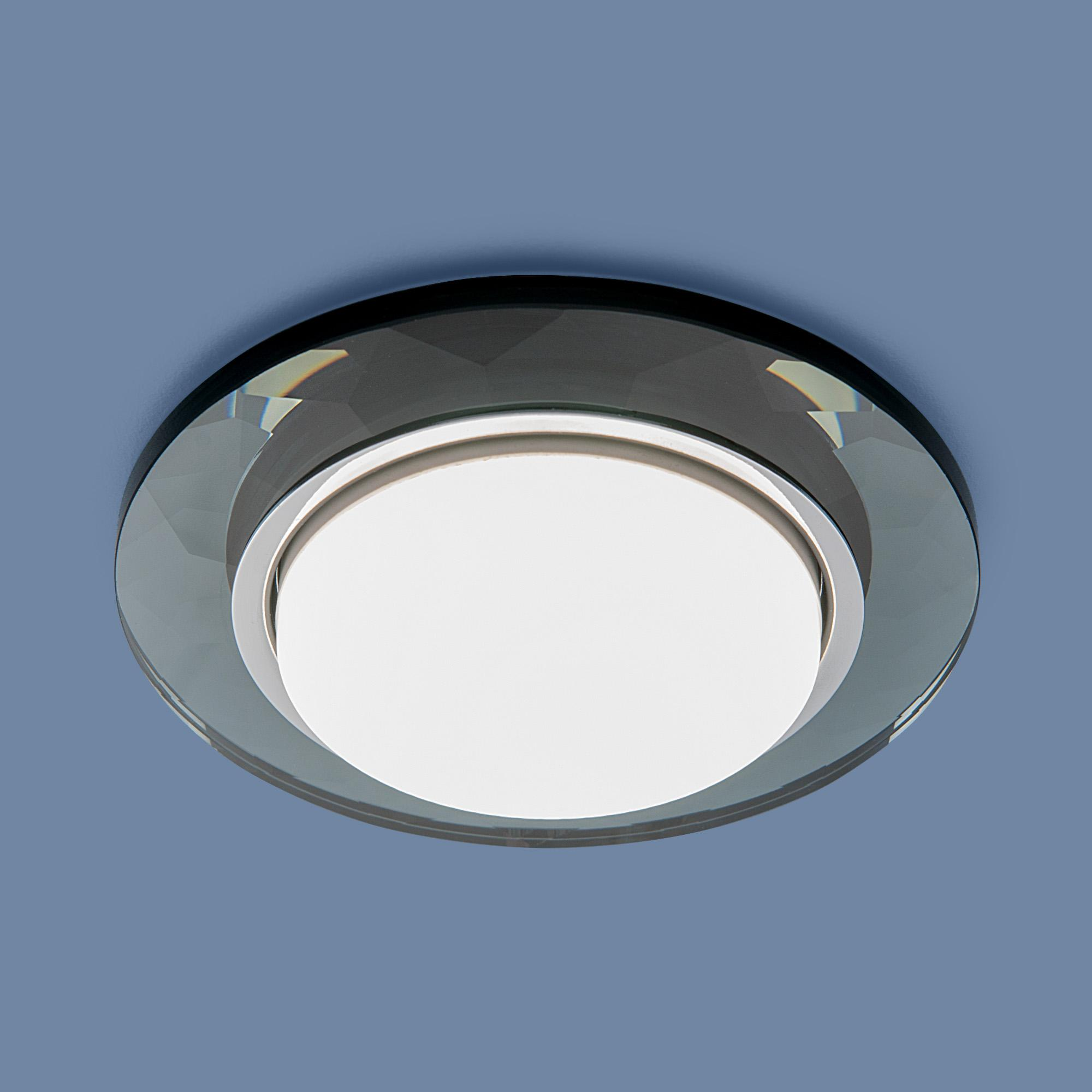 1061 GX53 Grey серый