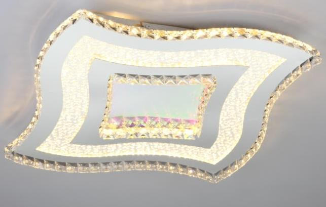 Потолочный светильник LED4U A101115/500