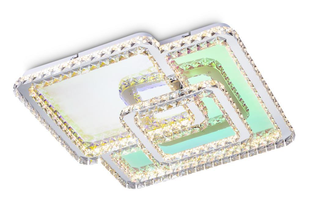 Потолочный светильник LED4U A101999/550